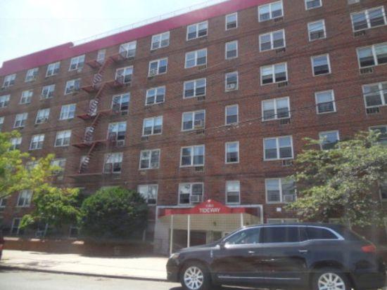 3363 Sedgwick Ave APT 5L, Bronx, NY 10463
