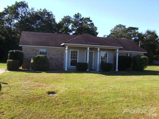 14279 Brook Hollow Rd, Summerdale, AL 36580