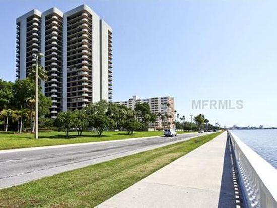 2413 Bayshore Blvd APT 206, Tampa, FL 33629