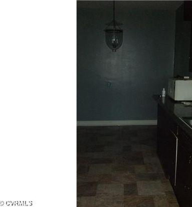 3500 Mcguire Dr, Richmond, VA 23224