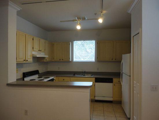 2331 Shadow View Cir # 331, Maitland, FL 32751