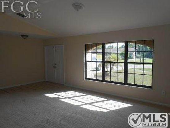 8309 Bounty Rd, Fort Myers, FL 33967