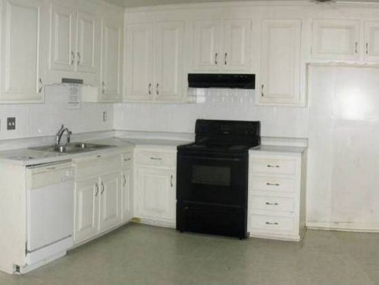 8008 Provincetown Dr, North Chesterfield, VA 23235