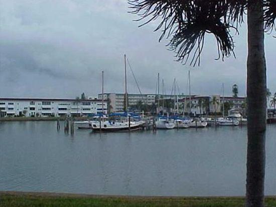 5925 Shore Blvd S APT 206, Gulfport, FL 33707
