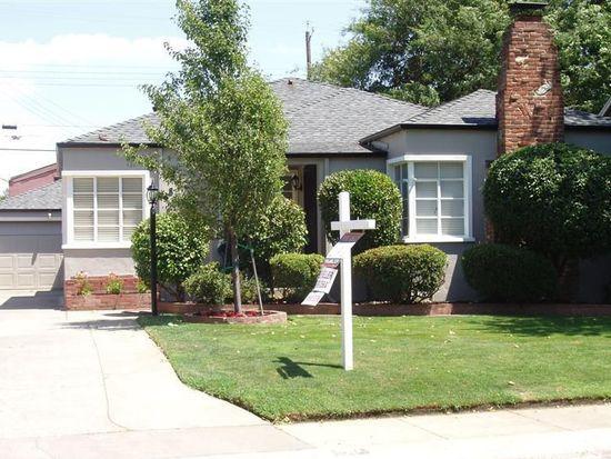 861 56th St, Sacramento, CA 95819