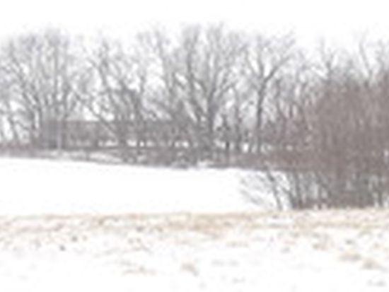 8982 Wilcox Ct, Millbrook, IL 60536