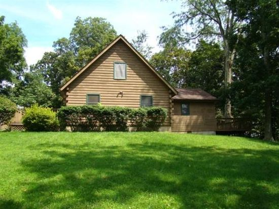 15532 State Route 93 S, Logan, OH 43138