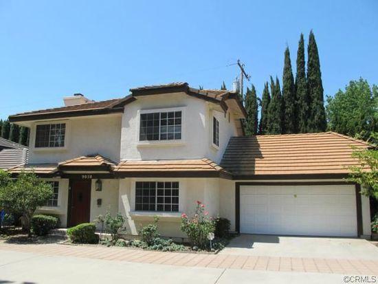 9050 Arcadia Ave APT A, San Gabriel, CA 91775