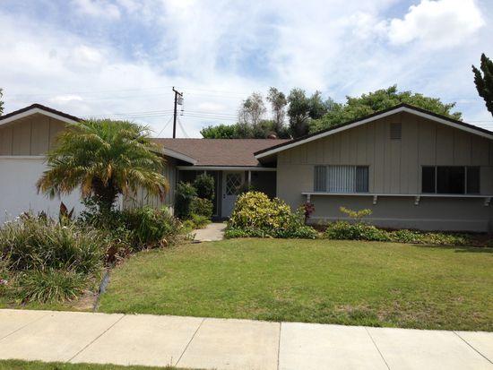 704 E Hoover Ave, Orange, CA 92867