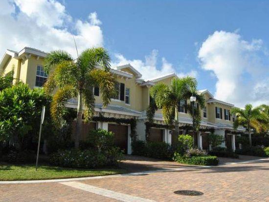 206 Mariner Ct, North Palm Beach, FL 33408