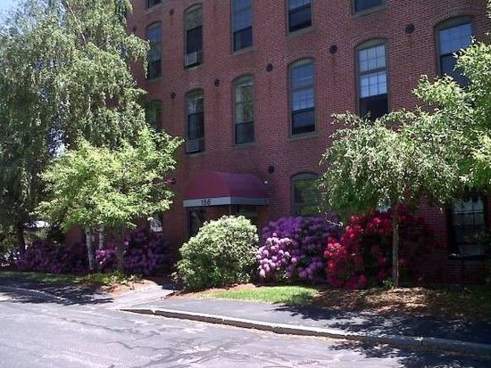 156 Front St APT 406, Exeter, NH 03833