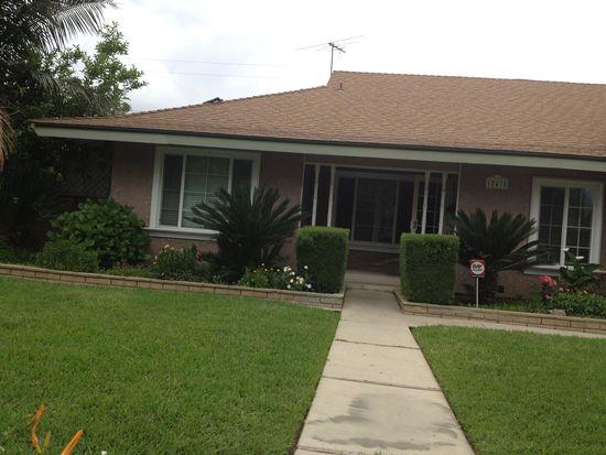 12438 Jacaranda Ave, Chino, CA 91710