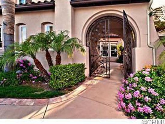 11566 Parkhurst Sq, San Diego, CA 92130