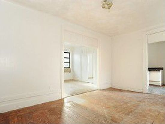 454 W 152nd St APT 44, New York, NY 10031