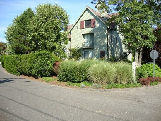 62 Rowayton Ave, Norwalk, CT 06853