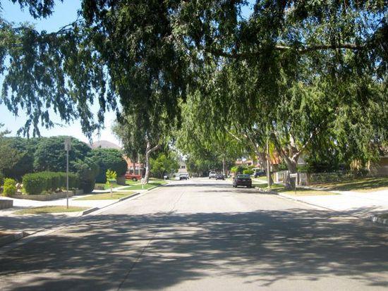 5150 Hallmark St, Riverside, CA 92505
