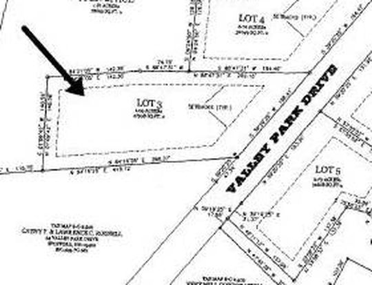 3 Lot # 3, Chesterfield, NH 03462