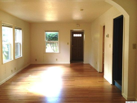 405 NW 15th St, Corvallis, OR 97330