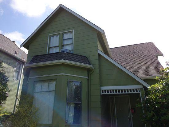 702 21st Ave, Seattle, WA 98122