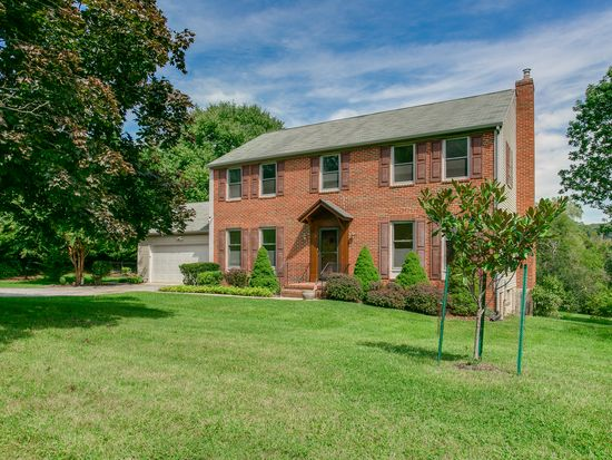 1217 Brook Hollow Rd, Baltimore, MD 21286