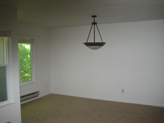 905 Apricot Ave UNIT K, Campbell, CA 95008