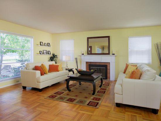 394 Balsam Ave, Sunnyvale, CA 94085