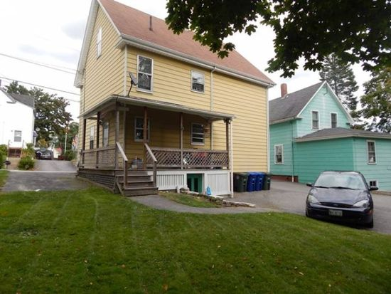 74 North St # 1, Westbrook, ME 04092