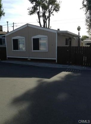 9022 Painter Ave SPC 6, Whittier, CA 90602
