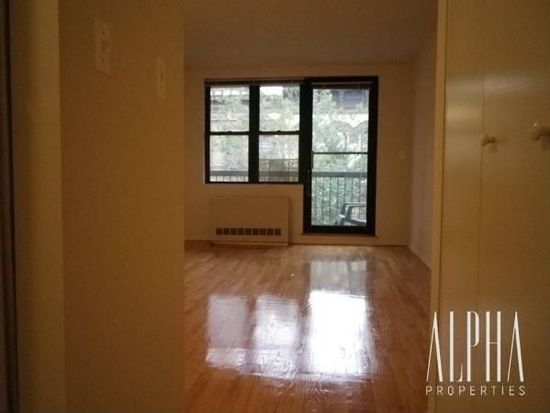 312 E 92nd St APT 5B, New York, NY 10128