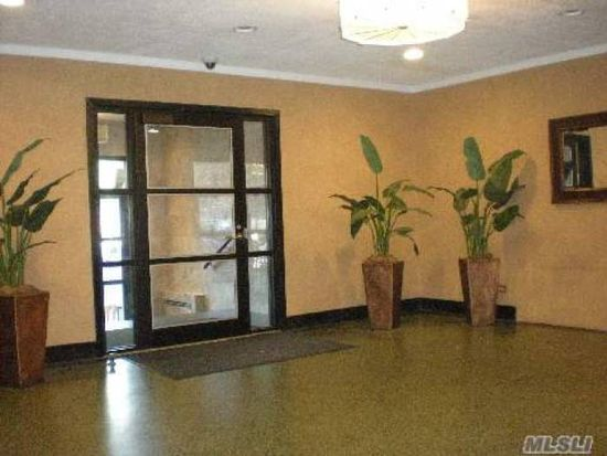10232 65th Ave APT A36, Forest Hills, NY 11375
