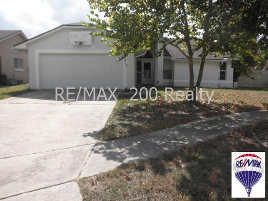 8212 Scarborough Ct, Orlando, FL 32829