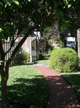 603 S Newport Ave, Tampa, FL 33606