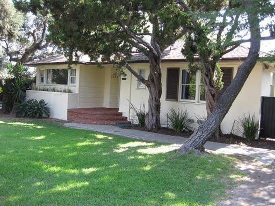 7033 N Vista St, San Gabriel, CA 91775