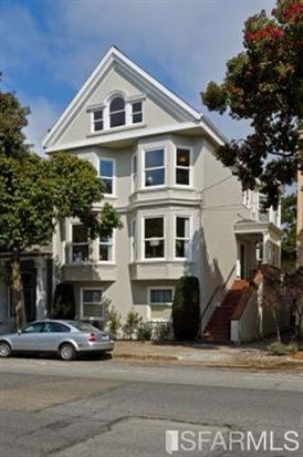 352 Lake St, San Francisco, CA 94118