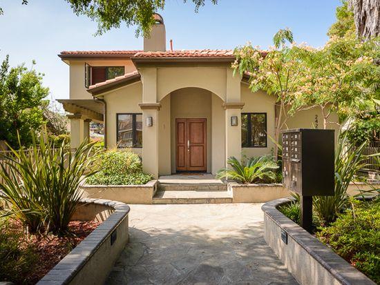 2424 Oswego St # 7, Pasadena, CA 91107