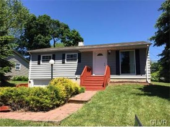 2601 Seip Ave, Easton, PA 18045