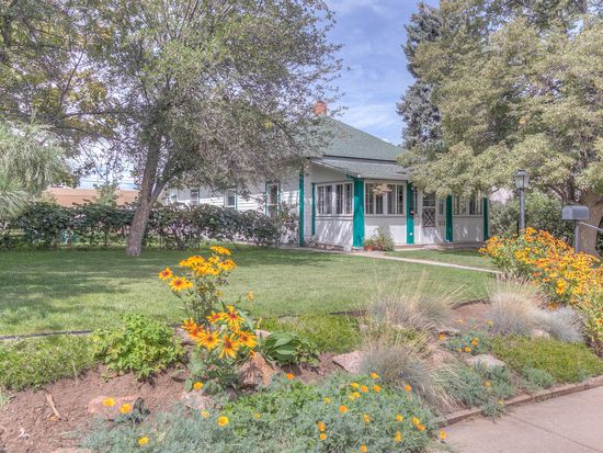 3543 S Emerson St, Englewood, CO 80113