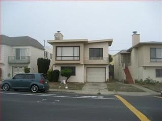 132 Westmoor Ave, Daly City, CA 94015