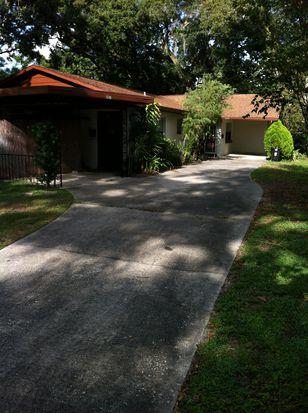 1119 Morris Ave, Orlando, FL 32803