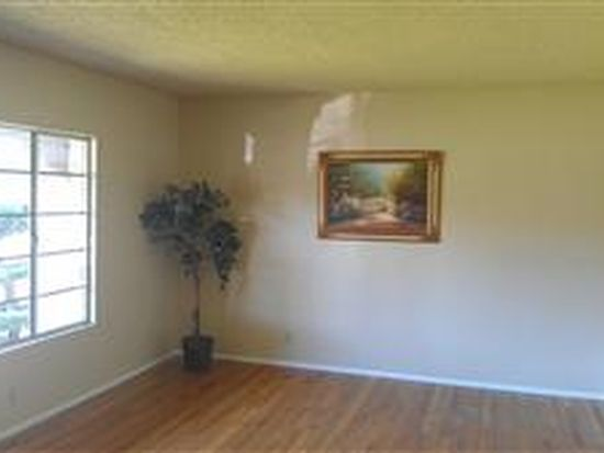 1472 Morrill Ave, San Jose, CA 95132