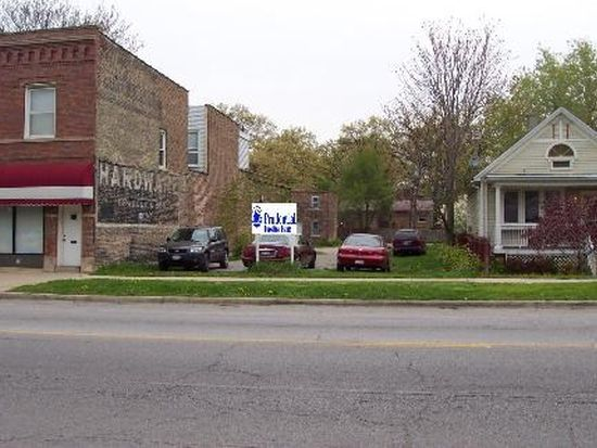 1732 W 99th St, Chicago, IL 60643
