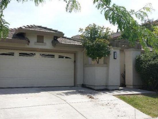 3613 Saint John Rd, West Sacramento, CA 95691