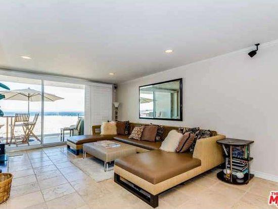 4 Jib St APT 3, Marina Del Rey, CA 90292