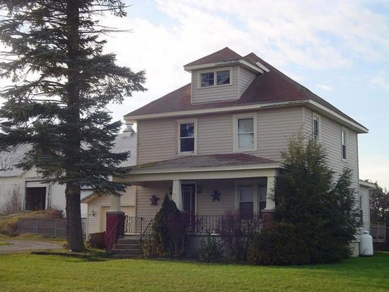 6697 State Route 8, Deerfield, NY 13502