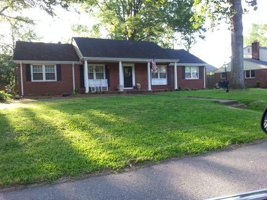 277 Bridgeview Cir, Chesapeake, VA 23322