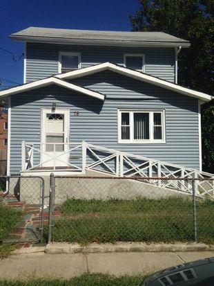 76-78 W Rich St, Irvington, NJ 07111