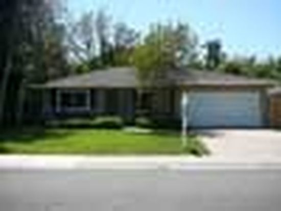 6613 Vicksburg Pl, Stockton, CA 95207