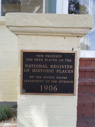 1101 Tijeras Ave NW, Albuquerque, NM 87102