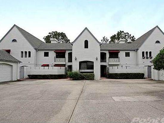 18712 Wimbledon Cir, Lutz, FL 33558