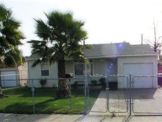 1408 Kitchner Rd, Sacramento, CA 95822